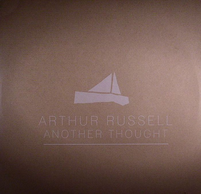RUSSELL, Arthur - Another Thought