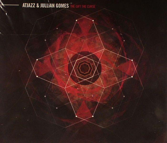 atjazzjullian gomes the gift the curse vinyl at juno records