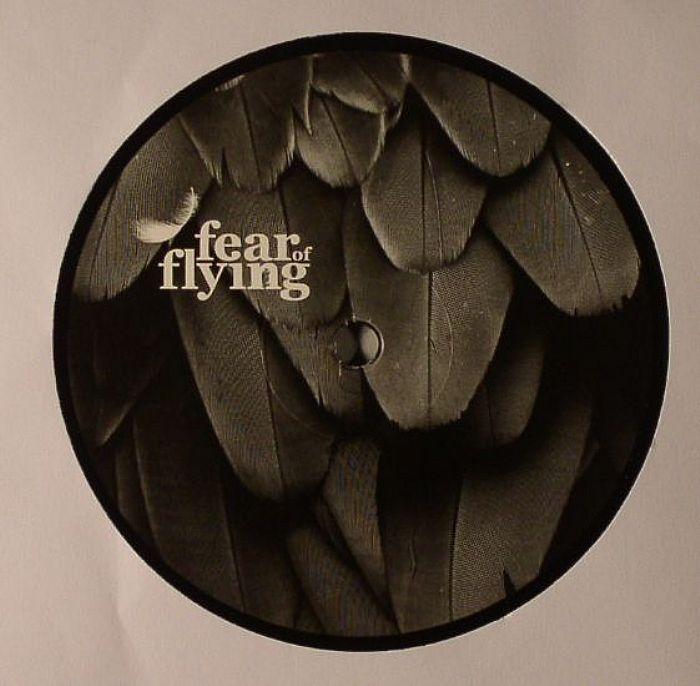 GERRESSEN, Roger - Mint (Soul Capsule Ocean Drive mix)