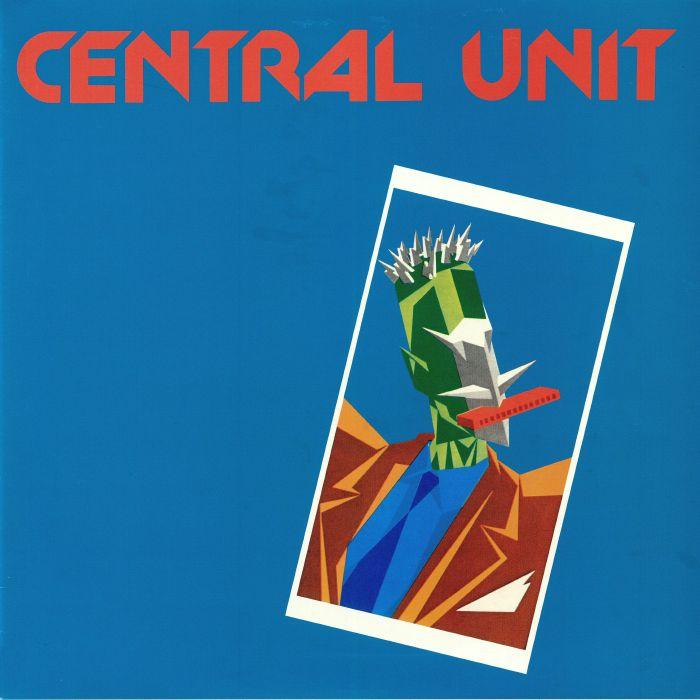 CENTRAL UNIT - Central Unit