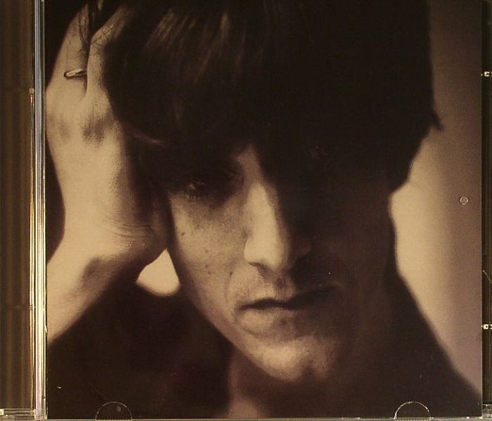 The Durutti Column Vini Reilly Vinyl At Juno Records