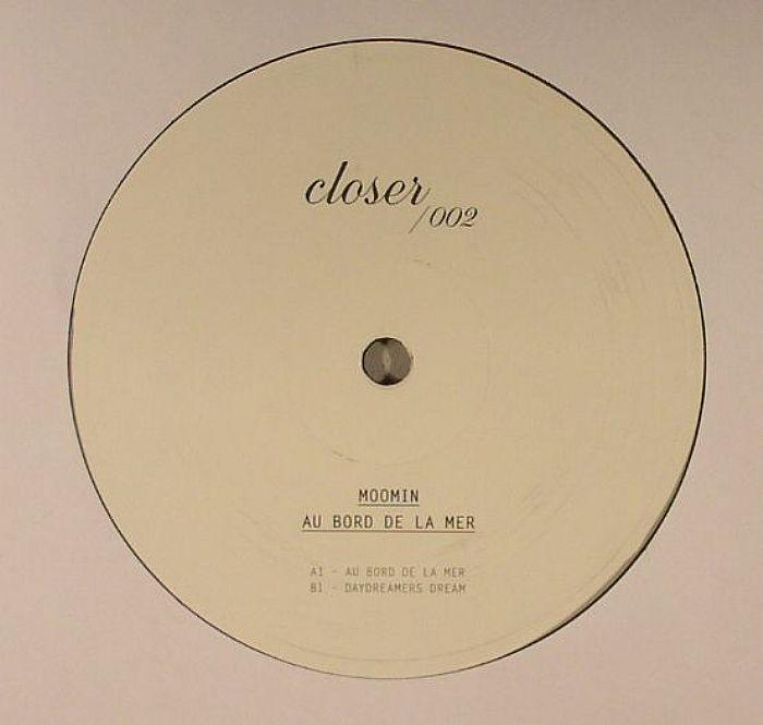 Moomin Au Bord De La Mer Vinyl At Juno Records