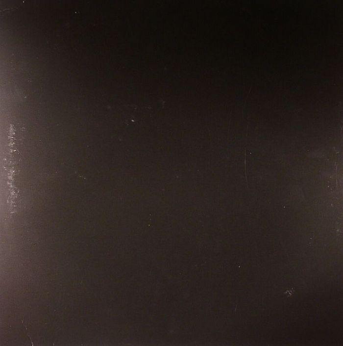 ELEC PT 1 - A Groove EP
