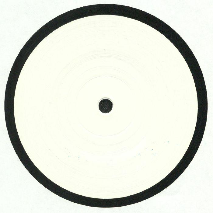 KRAUSE, Diego - Pressure EP