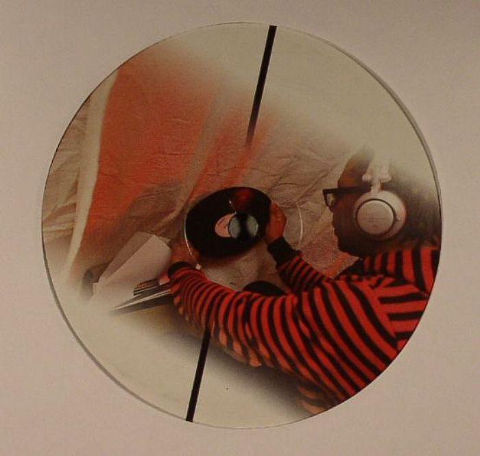 MURPHY, Hakim - Murph Tone Jack Session II