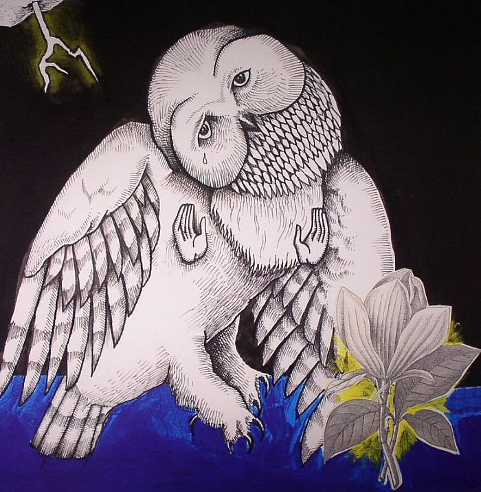 SONGS: OHIA - Magnolia Electric Co: 10th Anniversary Deluxe Edition