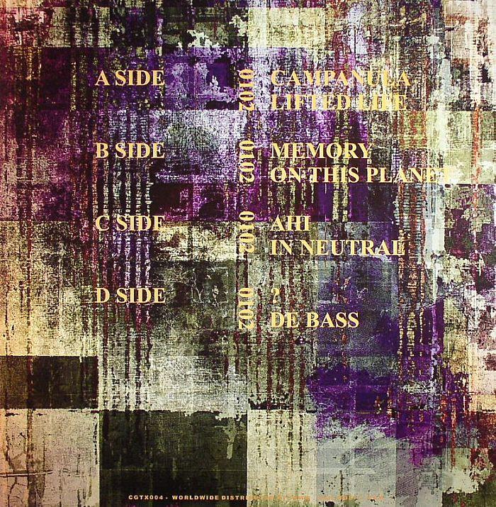 Gemini In Neutral Vinyl At Juno Records