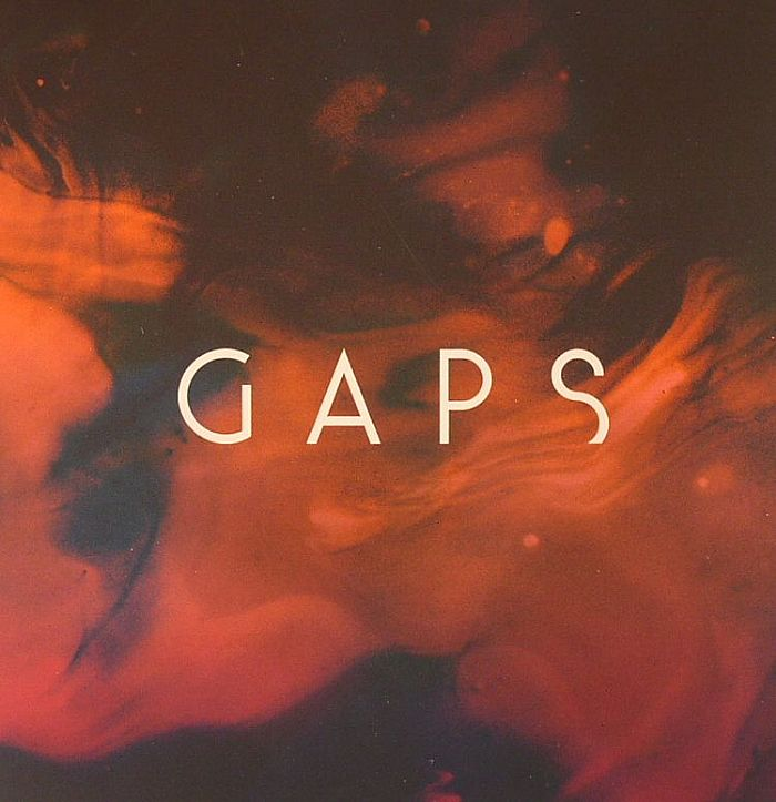 GAPS - I Know It's You
