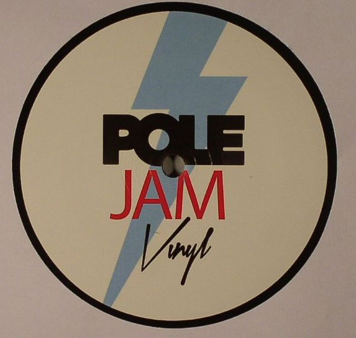 PIONEERBALL/LIPELIS/DEEP SOUND EXPRESS/KLAR & PF/VOLTA CAB - Native Circles EP
