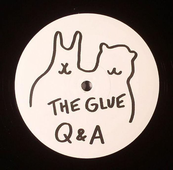 GLUE, The - Q&A