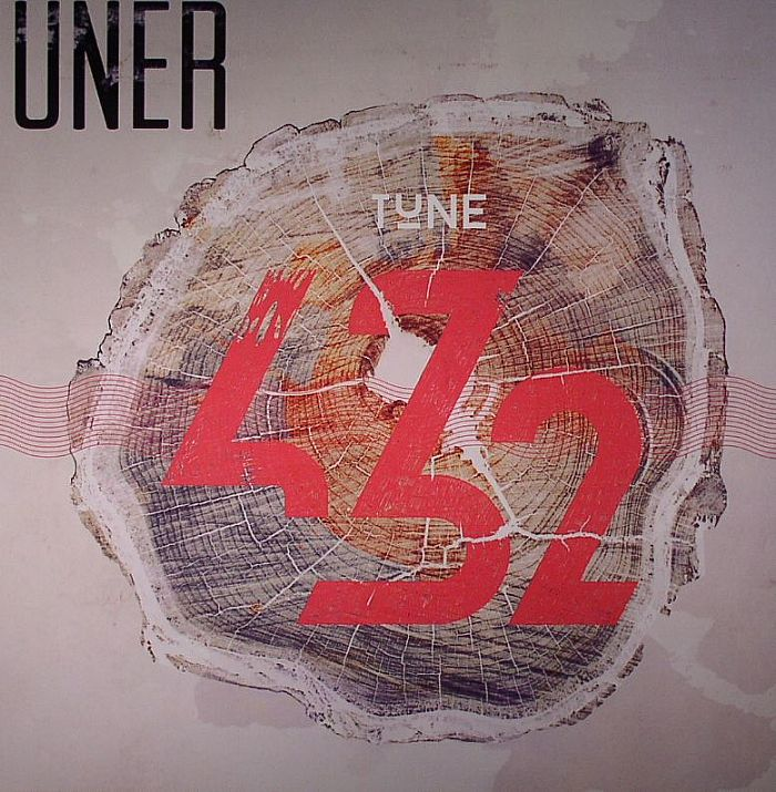 UNER - Tune 432