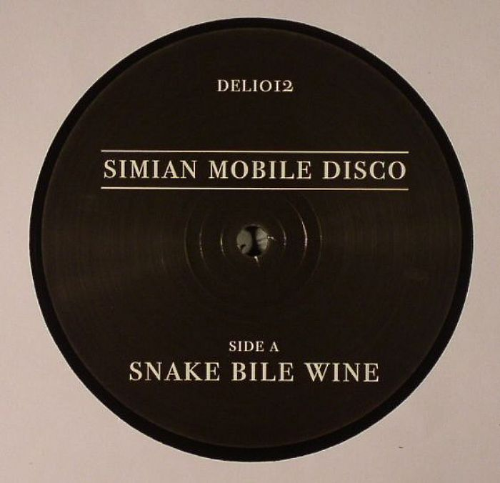 simian mobile disco synthesise 320 Download for free ★★★ artist: vatitle: third son generation chartgenre: techno, electronica / downtempoquality: 320 kbps third son - generation (original mix)anna - the dansant (original mix)simian mobile disco ★★★ mp3 track in high quality ☊ only fresh music updates on techdeephouseorg.