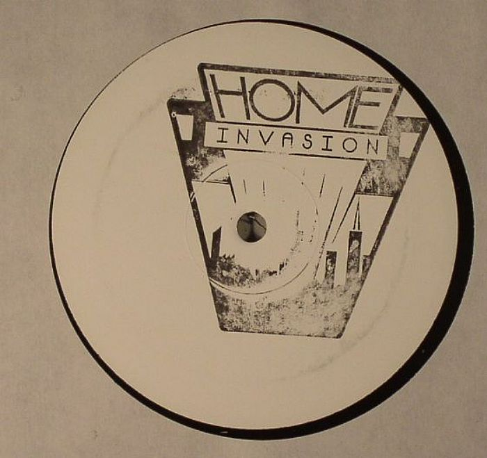 HOME INVASION - Storms