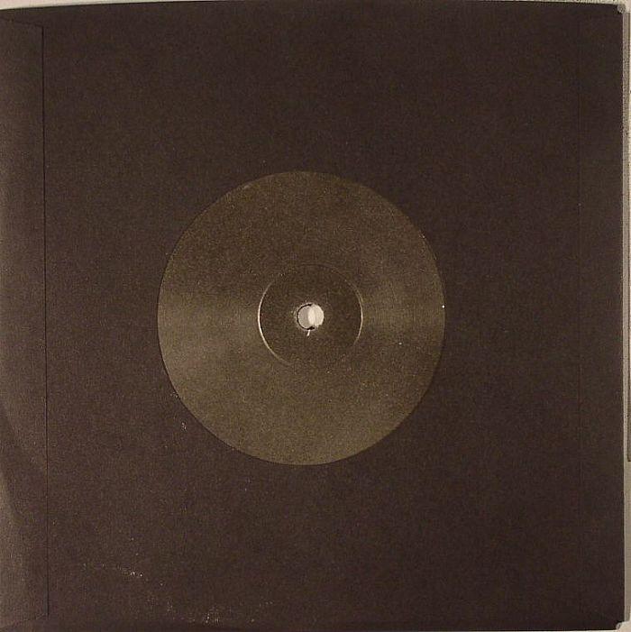 KHOTIN & DANE - Josephina's Groove