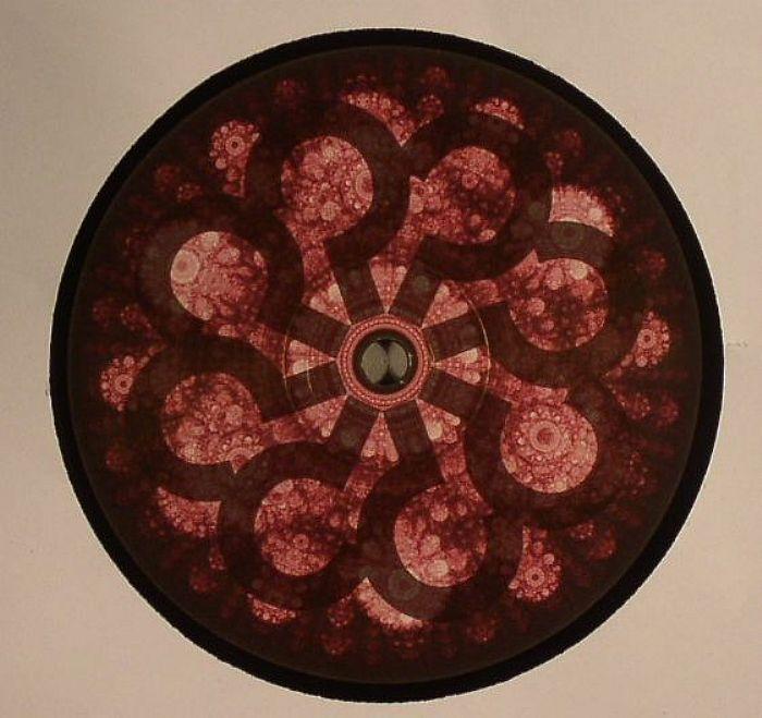 I Boat Captain Major Spam Vinyl At Juno Records