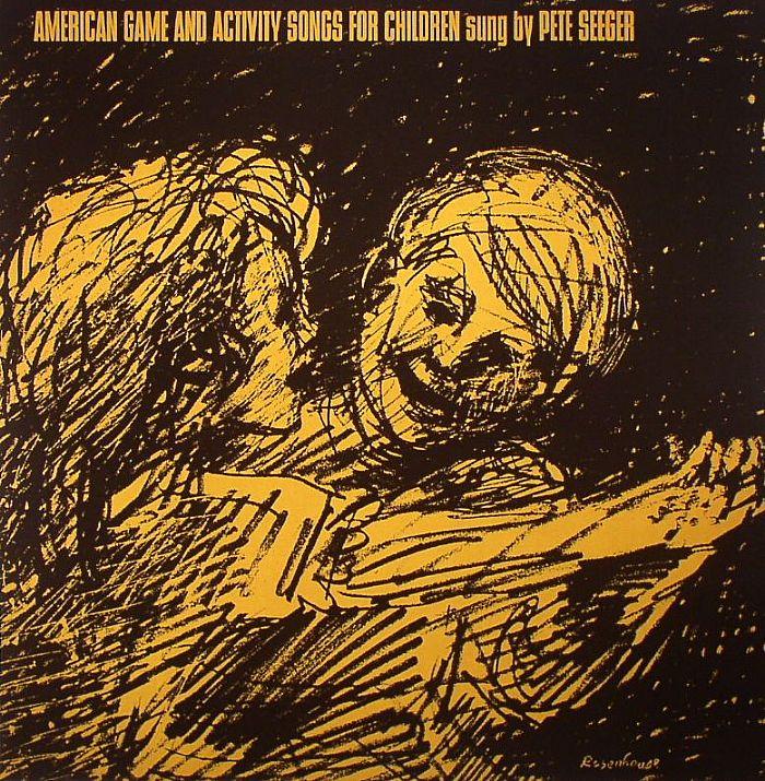american childrens songs - 700×715