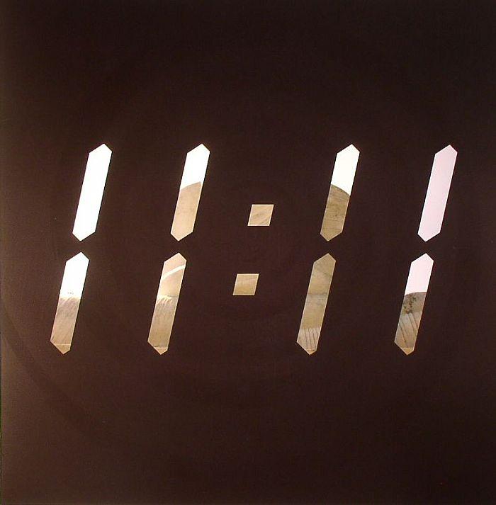 речи, что значат на часах 11 11 магазин бытовой