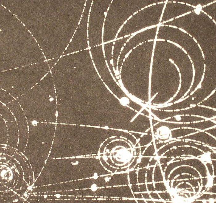 LASSIGUE BENDTHAUS - Matter (Deluxe)
