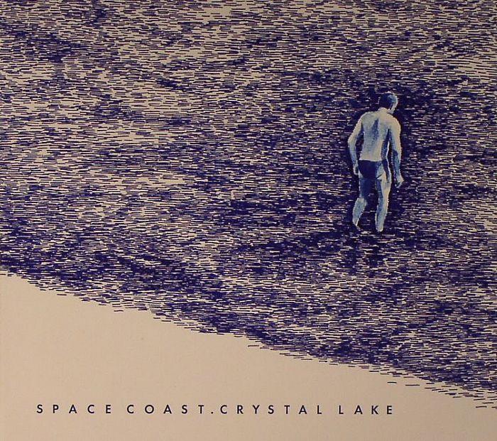 SPACE COAST - Crystal Lake