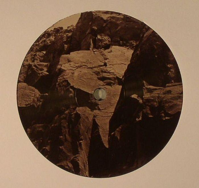 D'NIEL, Alexander - Kingdom EP