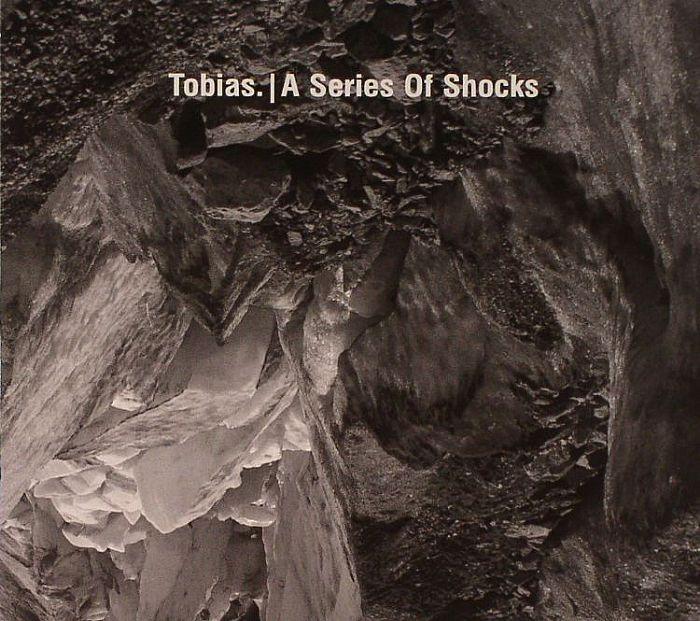 TOBIAS - A Series Of Shocks