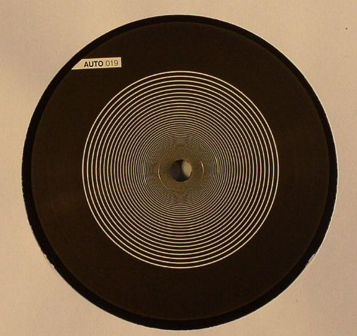 BLISS, Jay - Tardigrade EP