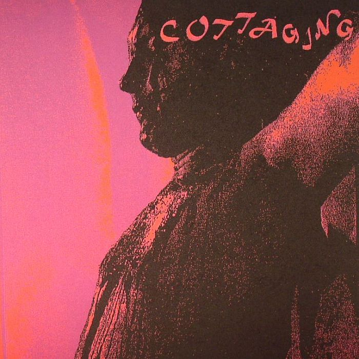 COTTAGING - Meet Me At The Puritan
