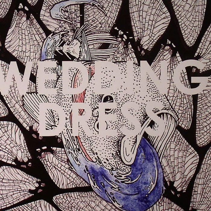 WEDDING DRESS - Loom (Record Store Day 2014)