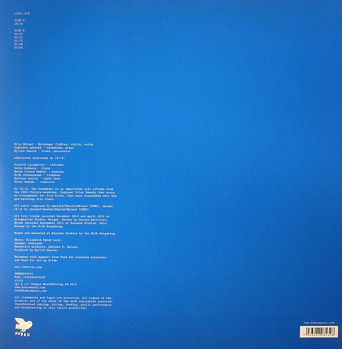 1982 - A/B
