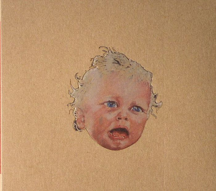 Swans To Be Kind Vinyl At Juno Records