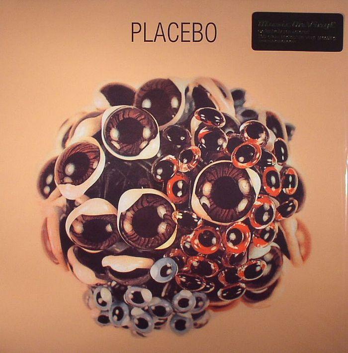PLACEBO - Ball Of Eyes (remastered)