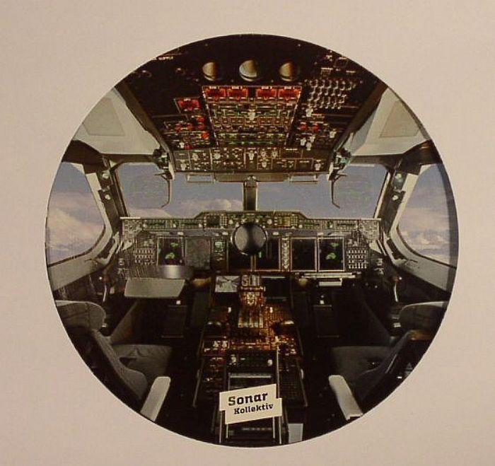 LOVE INTERNATIONAL - Airport Of Love Remixes