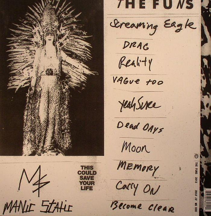 FUNS - Funs