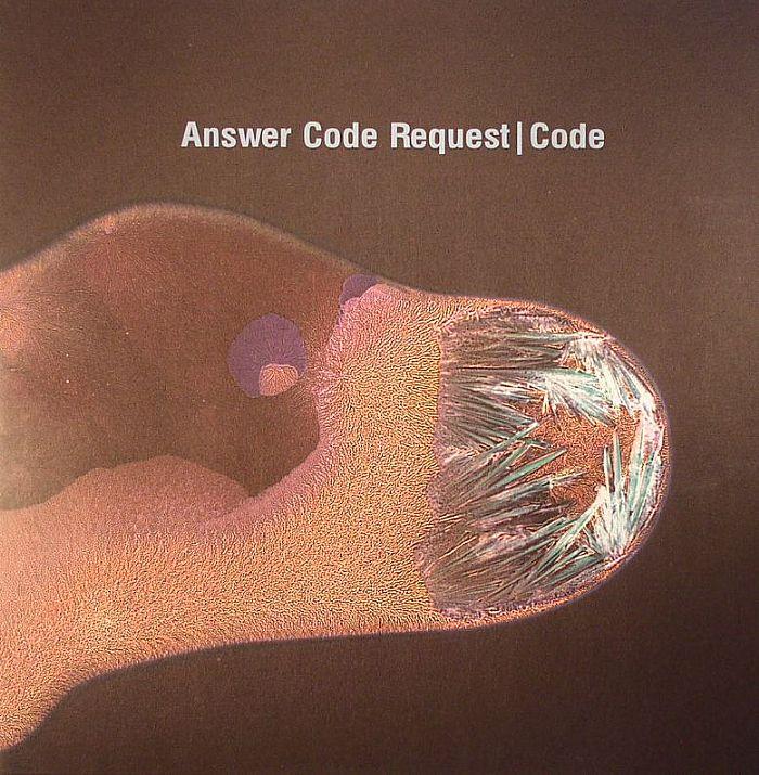 Request Code