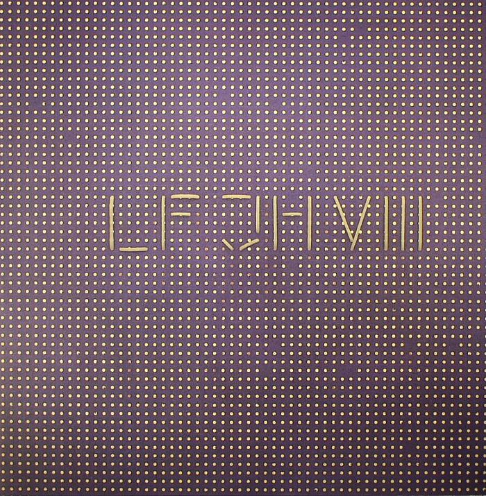 FAKI, Len/JOHANNES HEIL - V3