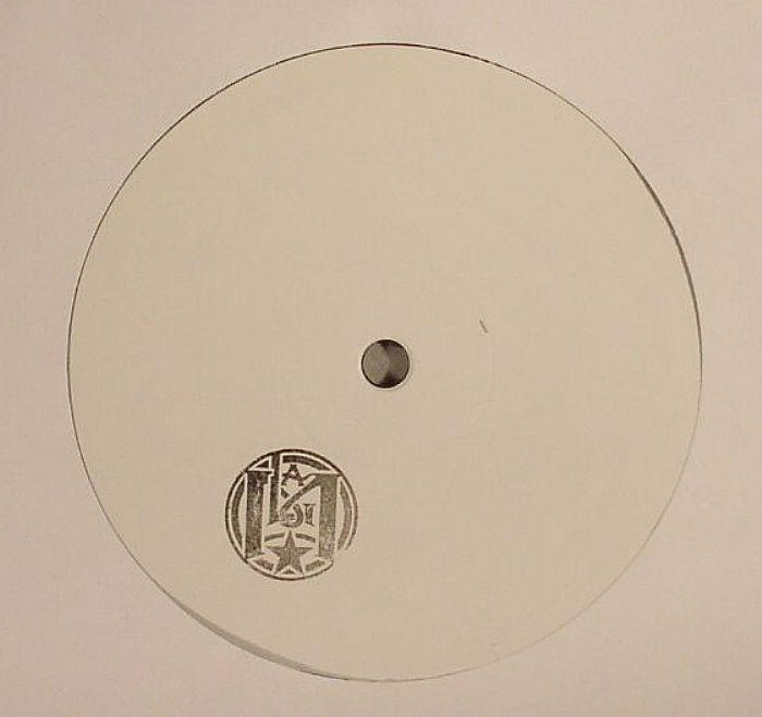 EL FRIJOLERO - Lost Remixes