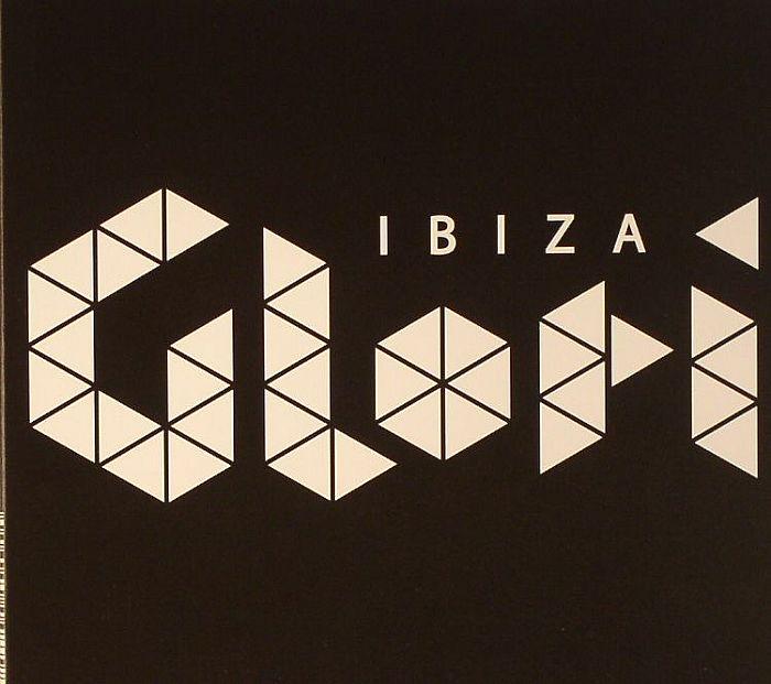 VARIOUS - Glori Ibiza