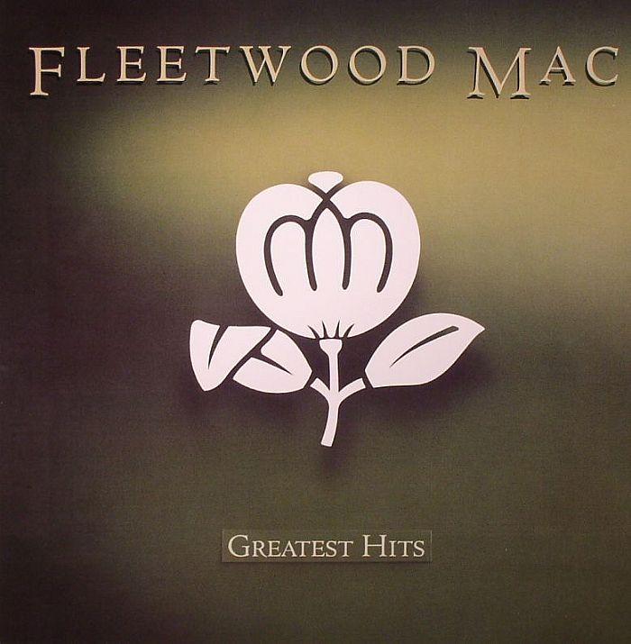 Fleetwood Mac Greatest Hits Vinyl At Juno Records