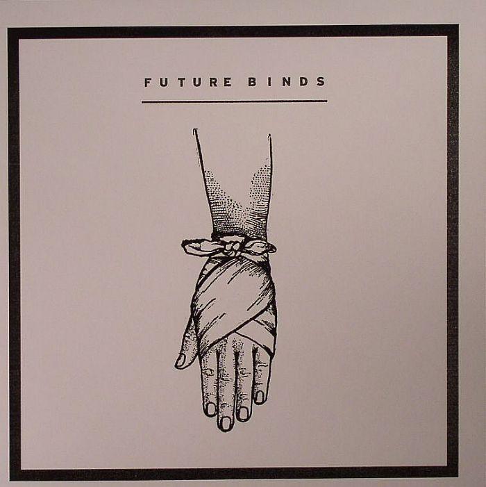 FUTURE BINDS - Future Binds