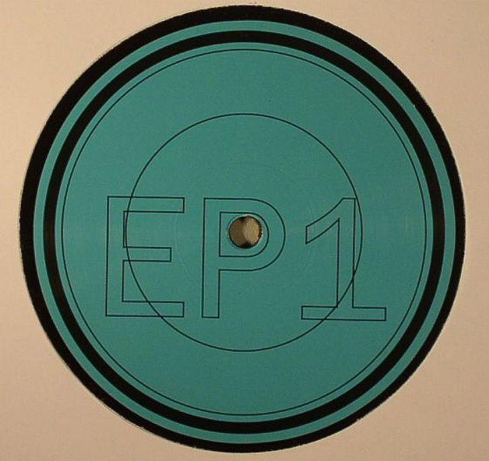 LORD TANG - EP 1