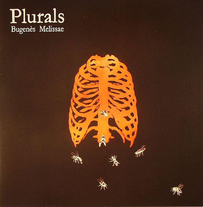 PLURALS - Bugenes Melissae