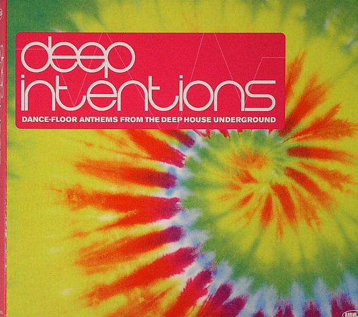 Various deep intentions deep house from the deep house for Juno deep house