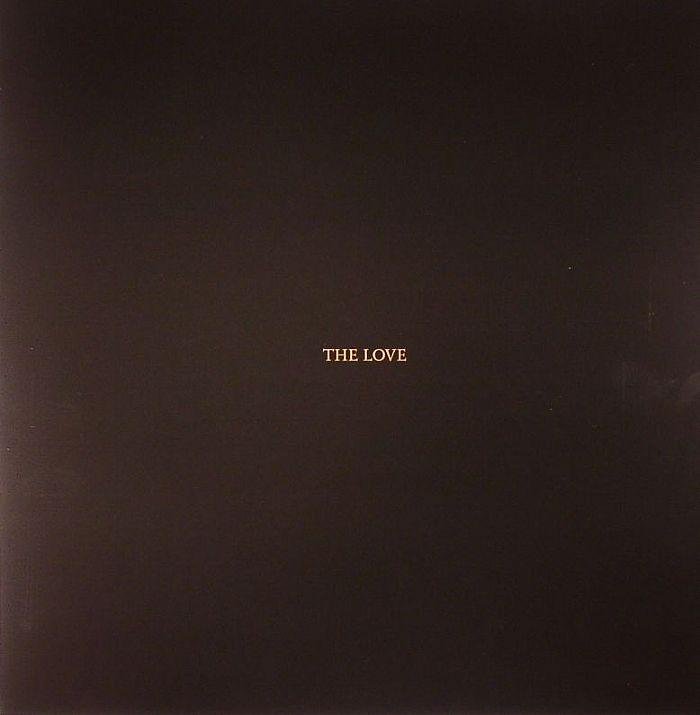 OTTODOX - The Love Of A Former Golden Age Part II: The Love