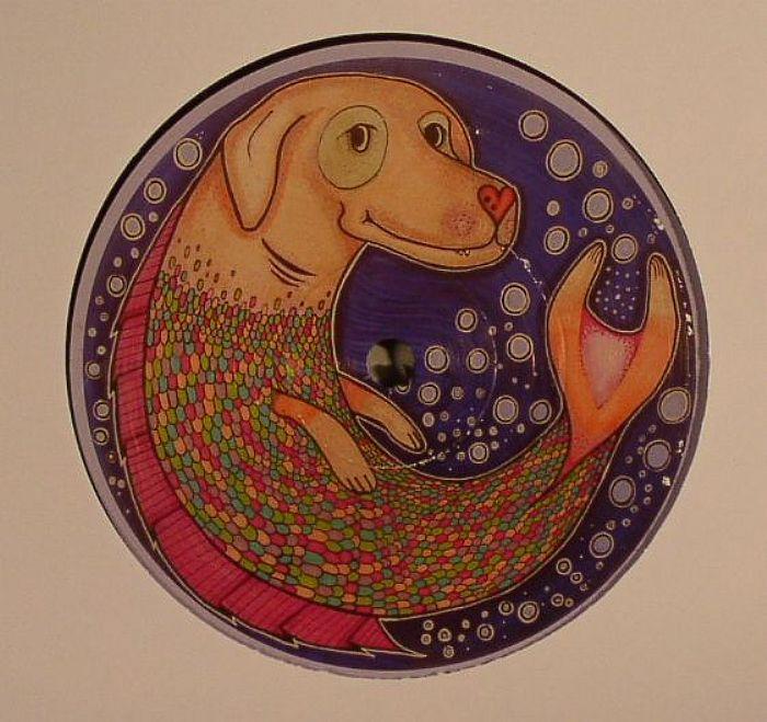 FILSONIK - Dogfish