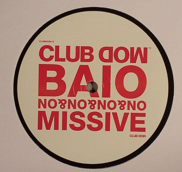 BAIO - On & On