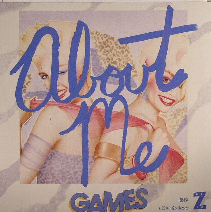 GAMES - Little Elise