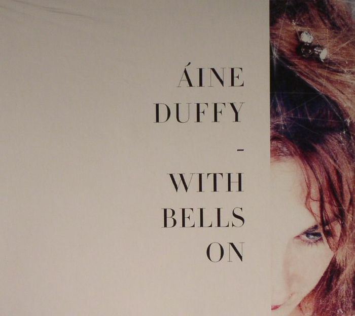 DUFFY, Aine - With Bells On