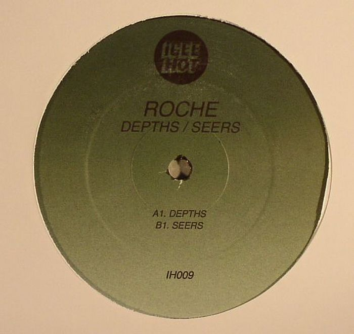 ROCHE - Depths