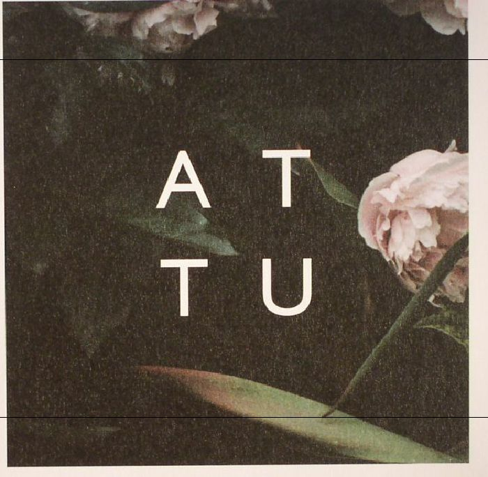 ATTU - We Are Ordinary People