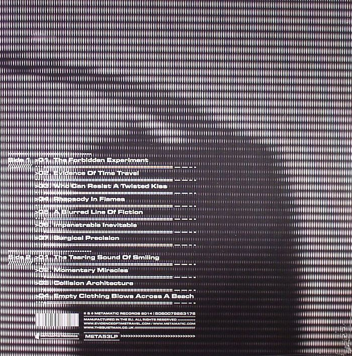 Juno Beach Tide Chart Rebellions